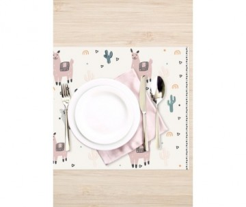 3642-home_default/i-am-magic-21905-placemat.jpg