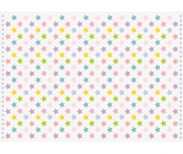 3651-home_default/i-am-magic-21919-placemat.jpg