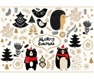 3967-home_default/merry-christmas-22347-placemat.jpg