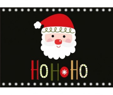 3970-home_default/merry-christmas-22004-placemat.jpg