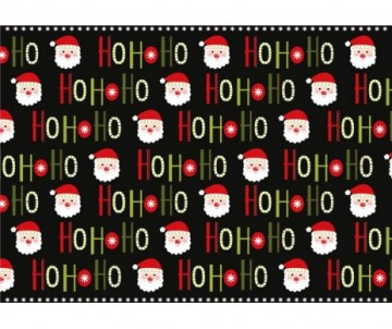 3971-home_default/merry-christmas-22005-placemat.jpg