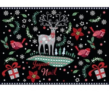 3972-home_default/merry-christmas-22006-placemat.jpg
