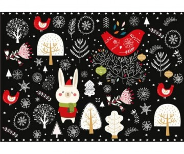 3973-home_default/merry-christmas-22007-placemat.jpg