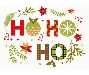 3974-home_default/merry-christmas-22008-placemat.jpg