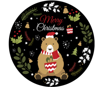 3977-home_default/merry-christmas-22349-placemat.jpg