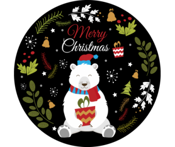 3978-home_default/merry-christmas-22350-placemat.jpg