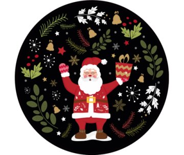 3979-home_default/merry-christmas-22014-placemat.jpg